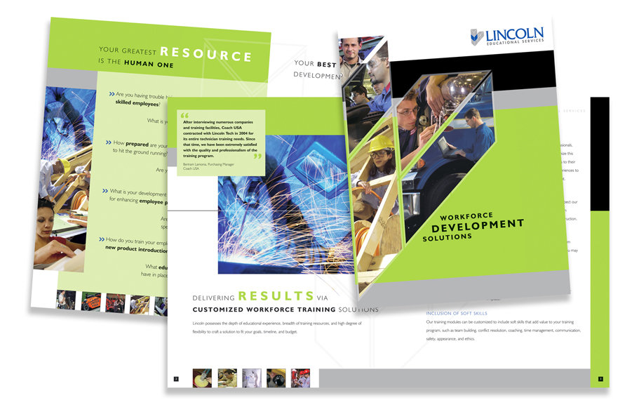 lincoln-tech-brochure.jpg