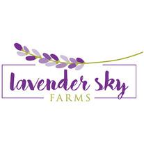 Lavender Sky Farms
