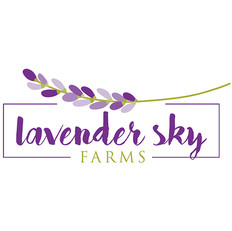 Lavender Sky Farms