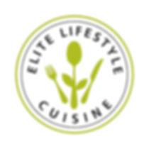 elc-logo-1000x1000.jpg