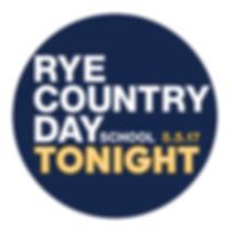 rcs-tonight-logo-1000x1000.jpg