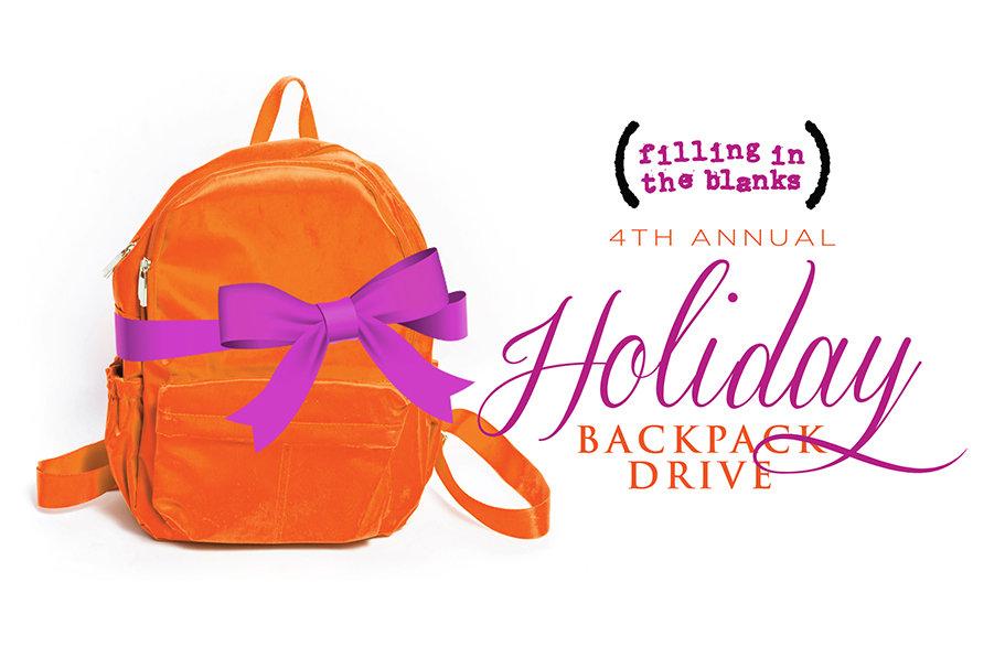 fib-holiday-backpack-911x587.jpg
