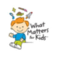 wmk-logo-1000x1000.jpg