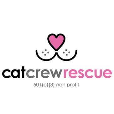Cat Crew Rescue
