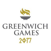 Greenwich Games