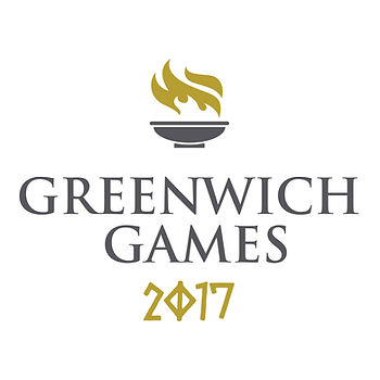 greenwich-games-1000x1000.jpg