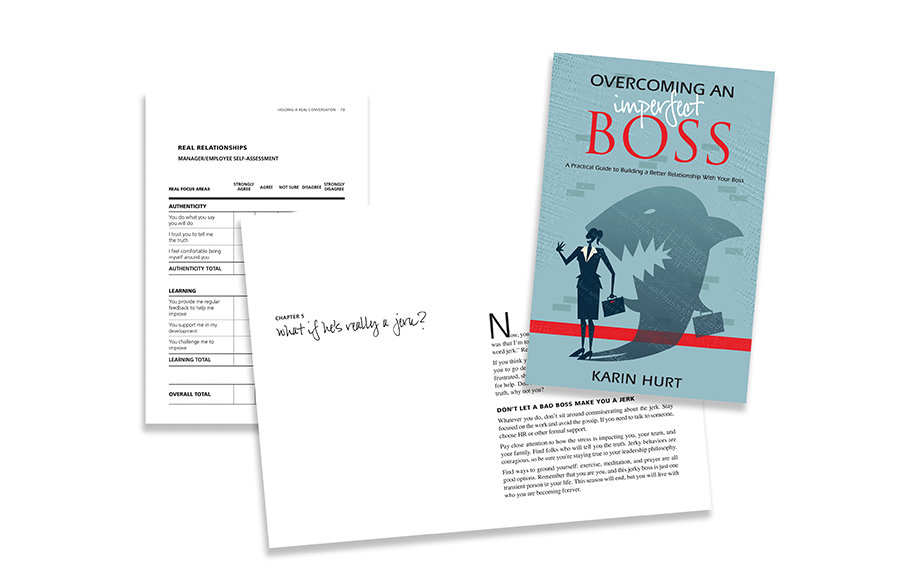 imprefect-boss-book-911x587.jpg