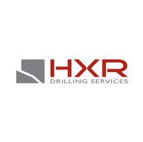 HXR Drilling Service