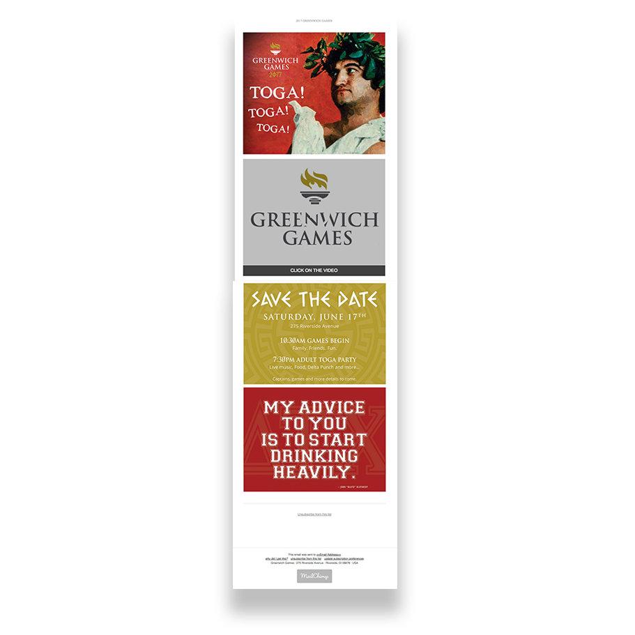 greenwich-games-911x911.jpg