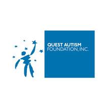 Quest Autism Foundation