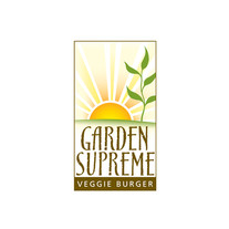 Garden Supreme