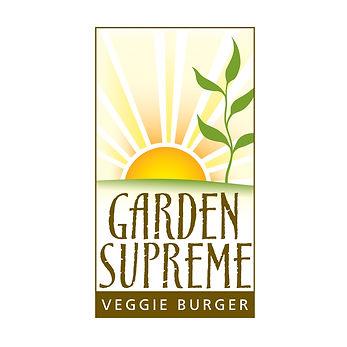 garden-supreme-logo-1000x1000.jpg