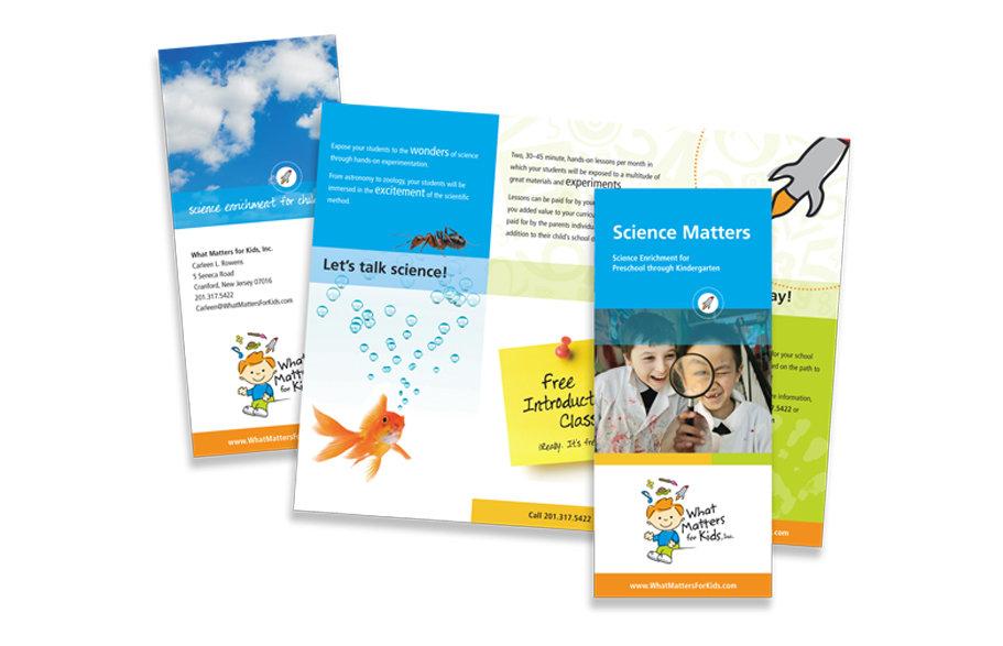 wmk-brochure-911x587.jpg