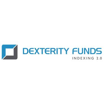 Dexterity Funds