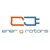 Ener G Rotors