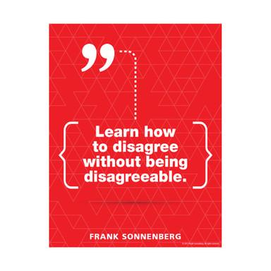 Frank Sonnenberg