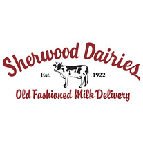Sherwood Dairies