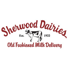 Sherwood Dairies