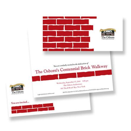 osb-walkway-invite-911x587.jpg