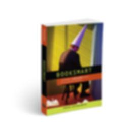 booksmart-3d-book-1000x1000.jpg