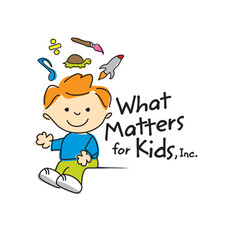 What Matters for Kids