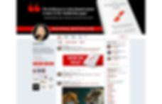lol-twitter-header-911x587.jpg