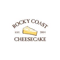 Logo-rcc.jpg