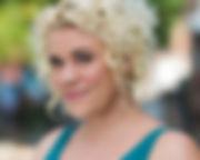 Lauren Dortch-Crozier - It's Fine