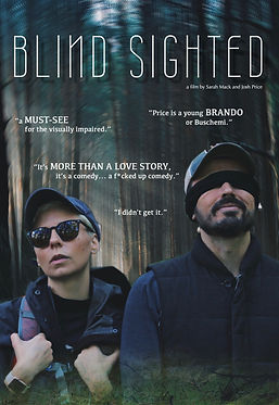 Blind Sighted Poster Early  Design.JPG