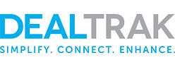 DealTrak_logo (1).jpg