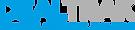 DealTrak_logo-2.png