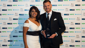 Meet the F&I awards winners: Business Manager of the Year