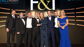 Meet the F&I Awards Winners: Franchised Dealer of the Year - RRG