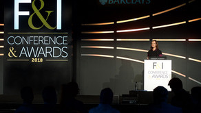 Key Learnings from the F&I Conference 2018: Ethical Lending