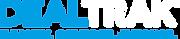 dealtrak_logo-4.png