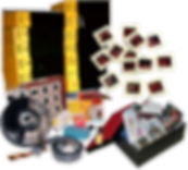34mm Slides, Negatives, Photos Scanned_Digitized to USB_JPEG