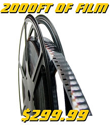2000ft Of Film Special 2020.jpg