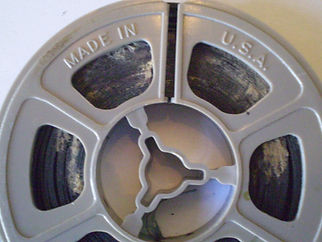 8mm_Film_Mold