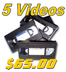 5 Video Tapes Special 2020.jpg