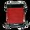 Thumbnail: iPhoenix IP-16 Portable Bluetooth PA Speaker System