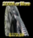 AZ Digital Transfers Bulk 8mm & 16mm Film Special Price