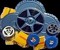 FAQ8mmfilms