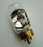 16mm Projector Bulb