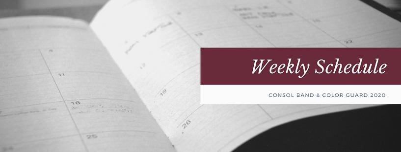 Weekly Schedule Image 2020.png