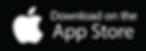 app-store-logo.png.png