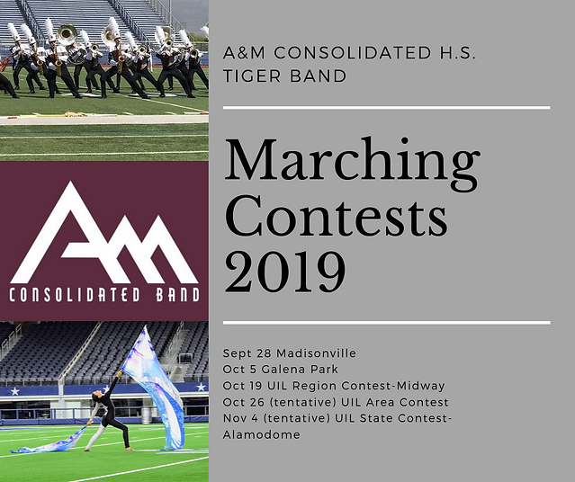 MarchingContestSchedule.2019.png