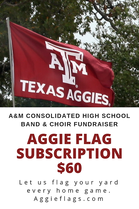 Aggie Flags.png