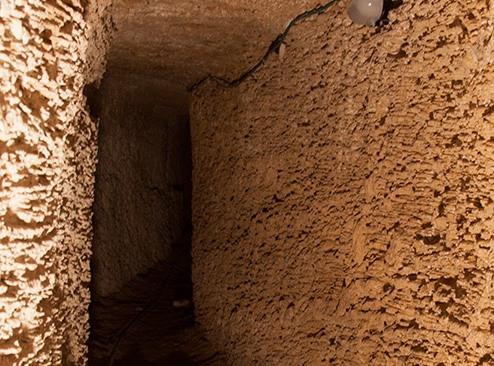 sarona-tel-aviv-templar-tunnel.jpg
