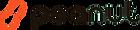 Peanut logo.png