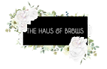 The-Haus-of-Brows-logo.png